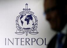 Interpol annonce plus de 4.100 arrestations liées à des paris sportifs illégaux pour l'Euro 2016