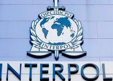 Mondial 2018 : Le bilan d'INTERPOL sur la répression des paris illégaux en Asie