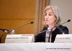 France : le nouveau régulateur devrait être opérationnel au printemps 2020