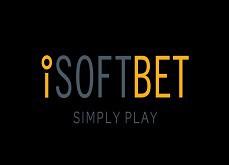Malte : une licence B2B décernée à iSoftBet