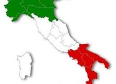 L'état du marché des jeux en ligne italien et les prochaines évolutions
