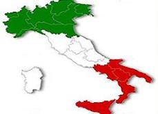 Bilan du marché des jeux en ligne en Italie - Les paris sportifs et les casinos en forme