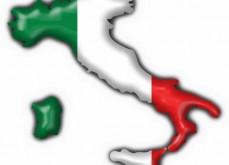 Italie - L'industrie des jeux d'argent en ligne devant celle du cinéma et du football