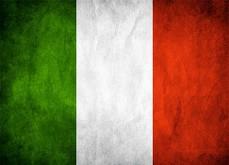 Marché des jeux en ligne italien en hausse au premier trimestre 2016 et arrivée des opérateurs eSports