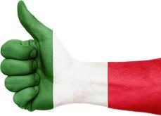 Le marché italien des jeux d'argent en ligne en 2016 - paris sportifs et casinos en ligne en progression
