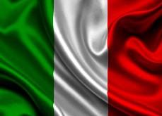 Le marché des jeux en ligne italien bat de nouveaux records en mars 2018