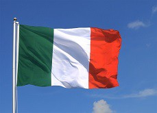 En Italie, les casinos en ligne emmènent le marché dans le top européen