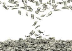 Casino d'Enghien-les-Bains : un jackpot progressif de 317 600 € et de la joie !