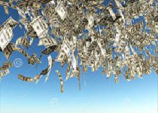 La folie Netent ! 20.5€ millions de jackpots en moins de deux semaines