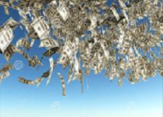Une semaine riche en jackpots progressifs en ligne