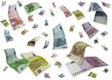 Jackpots groupés cette semaine pour Mega Moolah et Mega Fortune