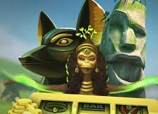Jackpot Races de retour chez Yggdrasil - Challenge du mois sur Wild Sultan