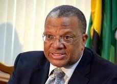 La Jamaïque accorde deux licences pour de futurs casinos terrestres