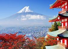 Il n'y aura pas de casinos terrestres au Japon pour les Jeux Olympiques de 2020