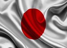 Le modèle de Singapour sera certainement privilégié pour les futurs casinos japonais