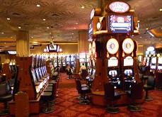 Casinos au Japon :  Osaka sera la première ville concernée