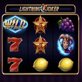 Comment choisir votre machine à sous sur les casinos en ligne ?