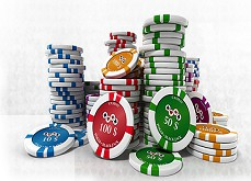 Le Sénat français adopte enfin la loi sur le partage de liquidités pour le poker en ligne Poker en ligne