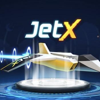 JetX : notre avis sur le jeu de casino arcade qui fait sensation depuis des mois !