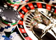 Les Français ont moins dépensé dans les jeux d'argent et de hasard en 2013