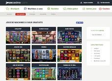 Des nouveaux jeux de casino gratuits ajoutés chaque semaine ! Trucs et astuces pour les faire fonctionner