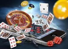 EGBA : vers une meilleure régulation de la publicité pour les jeux de casino ?