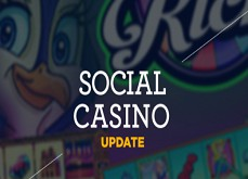 Joueurs de casino sociaux sur mobile ou PC - Quelles différences ?