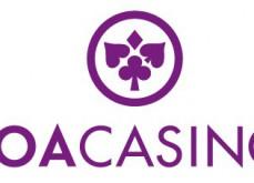 Le groupe Joa Casino a investi 1.3 million d'euros dans de nouvelles machines à sous pour ses casinos du Sud