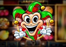 Jackpot record de 2.9€ millions pour la machine à sous Joker Millions
