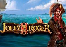 Jolly Roger 2 : Play'n Go propose une suite à sa machine à sous sortie en 2012