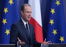 Scandale à Malte : Un propriétaire de casino suspecté de meurtre, le Premier Ministre démissionne