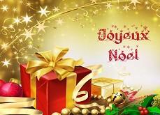 Concours de Noël chez nos partenaires d'InspecteurBonus ! 700€ à la clé