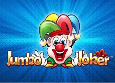 Jumbo Joker, la slot Betsoft pleine de fruits et de joker
