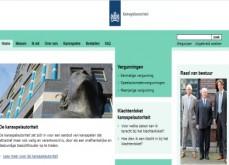 L'autorité des jeux en Hollande sanctionne un opérateur illégal - 100.000 euros d'amende