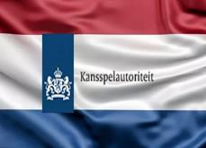 Mr Green sanctionné par l'autorité des jeux en ligne aux Pays-Bas : 312,500€ d'amende
