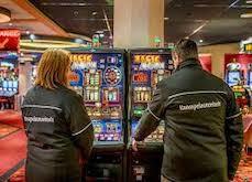 Pays-Bas : publication de règles pour réglementer le marché des jeux de hasard