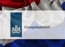 L'organisme néerlandais de réglementation des jeux d'argent sévit contre les affiliés