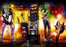 Les jeux gratuits de la semaine sur JeuxCasino, effet rock'n'roll garanti avec WMS