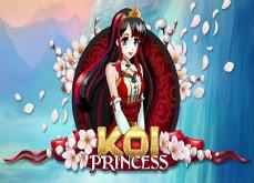 Les nouveaux jeux gratuits de la semaine avec Xmas Joker, Koi Princess et Spin Sorceress