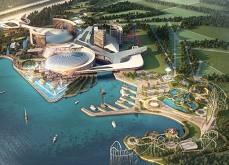 Corée du Sud - Les casinos continuent de flirter avec la croissance en 2015