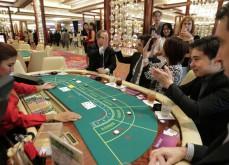 Un casino coréen refuse de payer 1.1$ million à quatre joueurs chinois