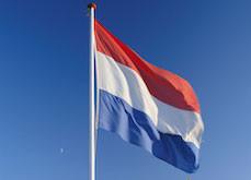 Pays-Bas : le lancement du marché des jeux d'argent en ligne à nouveau reporté