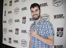 Une chance incroyable ! Il remporte trois jackpots de video poker pour 300.000$