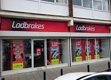 Ladbrokes écope d'une amende de 5,9£ millions par la UK Commission