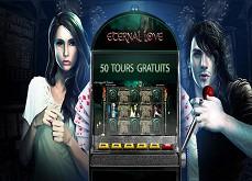 Le casino en ligne La Riviera vous propose 500€ de bonus ou du cashback