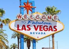 Un mois de Septembre très satisfaisant pour le Nevada et Las Vegas