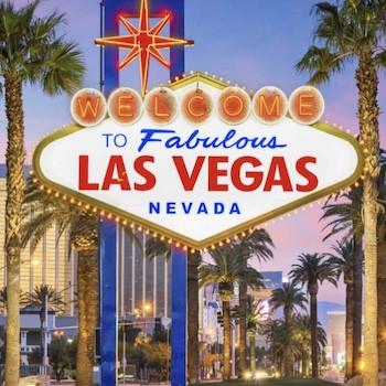 Las Vegas : L'impact économique du COVID sur la ville est d'environ 34$ milliards !