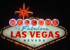 Les visiteurs de Las Vegas ne privilégient pas forcément les jeux de casino