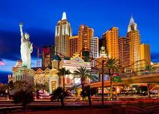 Las Vegas a décidé de cibler les visiteurs indiens pour les prochaines années