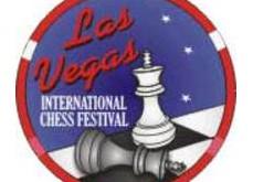 Un tournoi d'échec historique est sur le point d'avoir lieu à Las Vegas avec 1$ million garantis